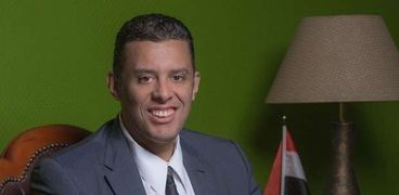 محمد منظور