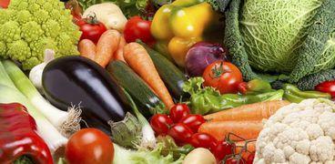 أسعار الخضراوات في أسواق مصر اليوم