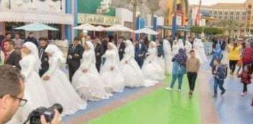 موسم الزفاف.. كيف يتحايل المواطنون على قرار غلق قاعات الأفراح في مصر؟