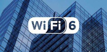 مميزات واي فاي 6