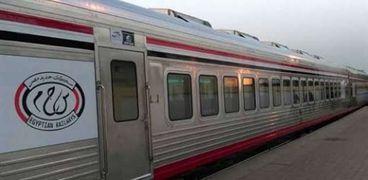 خطوات حجز تذاكر القطارات قبل عيد الميلاد