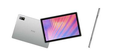 تابلت HTC A100
