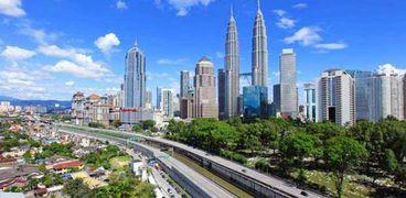 ماليزيا تشيد بقرار السعودية بإقامة مناسك الحج بأعداد محدودة