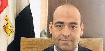 محمود علوان