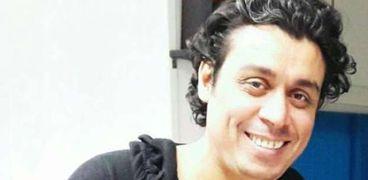 محسن فاروق