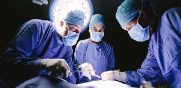 أرباح المستشفيات الخاصة تواصل النمو بدعم من «التسعيرة» رغم الجائحة