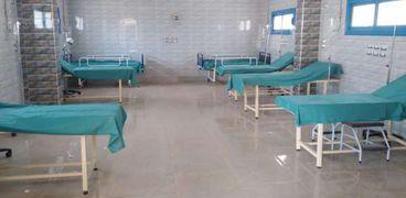 مستشفى سامول