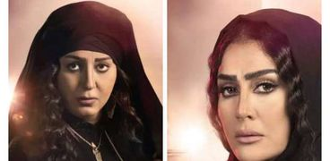 موعد الحلقة 13 من مسلسل لحم غزال للفنانة غادة عبدالرازق
