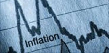 التضخم وارتفاع الطلب.. هل يواجه العالم موجة ارتفاع أسعار ؟