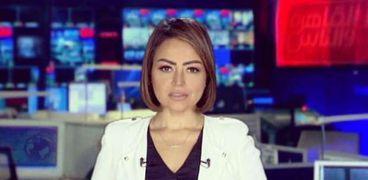 دارين مصطفى