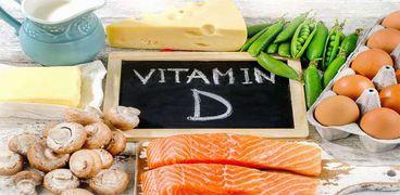 العلاج بفيتامين «د» يخضع لبرنامج طبى ولا يجوز تناوله دون ذلك