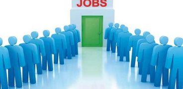 الوظيفة الحكومية ما زالت حلم كثير من الخريجين