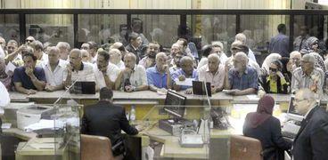 «بدون مصروفات إدارية واستعلام»..«البنك الأهلي» يوفر قروضاً بشروط جديدة