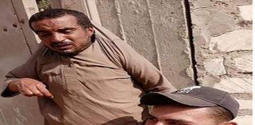 تعذيب أحد ذوي الإعاقة بالشرقية بتعليقه في مسمار