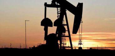 أوبك: انخفاض الطلب علي النفط ليصل إلى 35 مليون برميل في اليوم في 2045