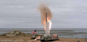 """واشنطن وموسكو.. اتفاق مبدئي لتجميد """"الرؤوس النووية"""""""