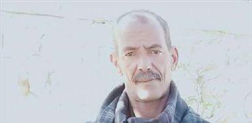 حسين عبدالحكم