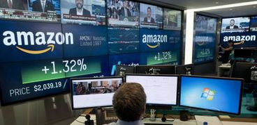 «أمازون» تقتحم قطاع الخدمات المالية