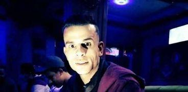 نواب بني سويف: وزيرة الهجرة تهتم بأمر أبناء المحافظة المختطفين بليبيا