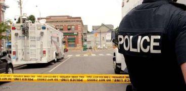 الحمض النووي يساعد الشرطة الكندية في حل لغز جريمة بعد 36 عاما