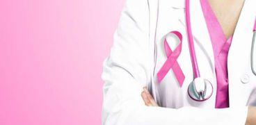 أصبح الأطباء أكثر قدرة على اكشتاف وعلاج مرض السرطان