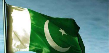 قتلى وإصابات أثر إندلاع حريق في مبنى شمال غربي باكستان