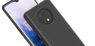 هاتف Oneplus 7T Pro