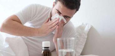 تحذيرات من منظمة الصحة العالمية لنشاط فيروس كورونا في موسم الإنفلونزا