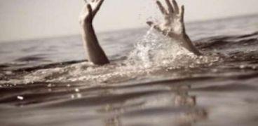 صورة أرشيفية-الموت غرقا