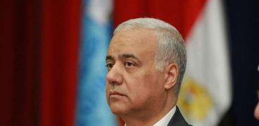 الدكتور عصام الكردي
