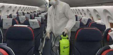 الوطن تنشر أبرز مهام المضيف الجوي داخل الطائرة