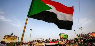 تتميز الأراضي السودانية بالخصوبة الشديدة