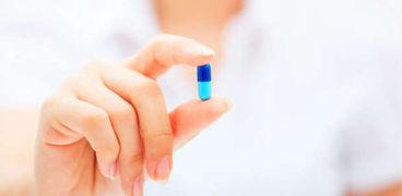 احذر من دواء خطير منتشر للتخسيس