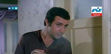 الزيادة السكانية في السينما المصرية.. من «الحفيد» لـ«أفواه وأرانب»