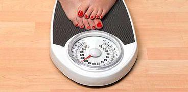تناول الطعام المقيّد بوقت يمكن أن يفيد عملية التمثيل الغذائي