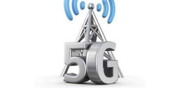 """مخاطر كارثية ترافق تفعيل شبكات """"5G""""حول العالم"""