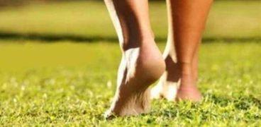 جهاز يساعد مرضى التصلب المتعدد على المشي