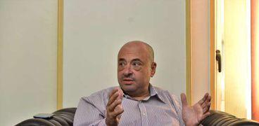 رئيس اتحاد «مستثمرى المشروعات»: تمثل 80% من الناتج المحلى.. و200 مليار جنيه حجم تمويلات القطاع