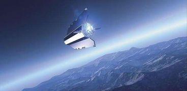 عاجل..روسيا تستعد لتزويد إيران بنظام متطور للأقمار الاصطناعية