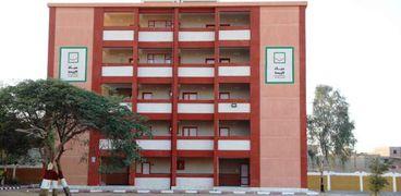 محافظ سوهاج:125 مدرسة جديدة بتكلفة 747 مليون جنيه ضمن «حياة كريمة»