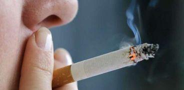 مطالب بتأجيل طرح رخصة السجائر