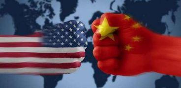 التوتر مستمر في العلاقات الأمريكية الصينية