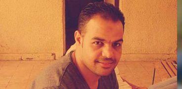 «محمود» مدرس الرياضيات