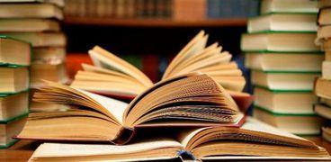 كتب تنمية المهارات