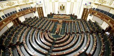 محافظة سوهاج تستعد لإجراء انتخابات مجلس النواب 2020