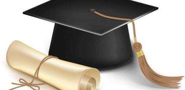 الطلاب ينتظرون نتيجة الثانوية العامة 2021