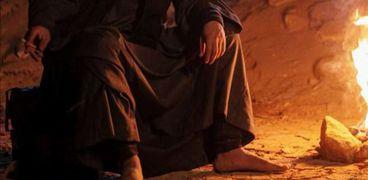 مواعيد عرض مسلسل موسى بطولة محمد رمضان على قناة DMC في رمضان 2021