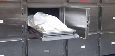 مقتل ٤ اشخاص واصابة ٢ في معركة بالرصاص قبل الفطار بسوهاج