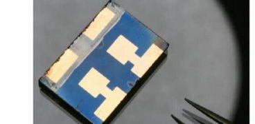 مصري أول أفريقيا بـSciVal: أبحاثه رفعت كفاءة الطاقة الشمسية بتكلفة أقل