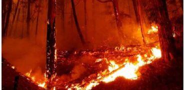 خبراء يحذرون : تغير المناخ يتسبب في قتل الكثيرون من البشر عالميا